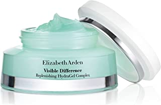 Elizabeth Arden Visible Difference Replenishing Hydra Gel Complex, 299.4g