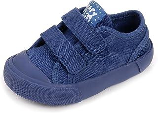 172806, Zapatillas para Niños