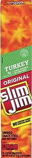 Best halal smoked turkey Reviews