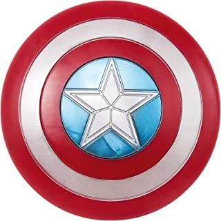Marvel's Captain America: Civil War - Kids Captain...