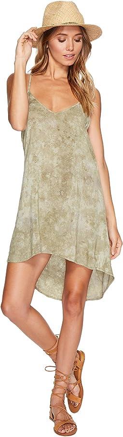 Exile Dress