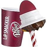 Lip Smacker Cup Lip Balm