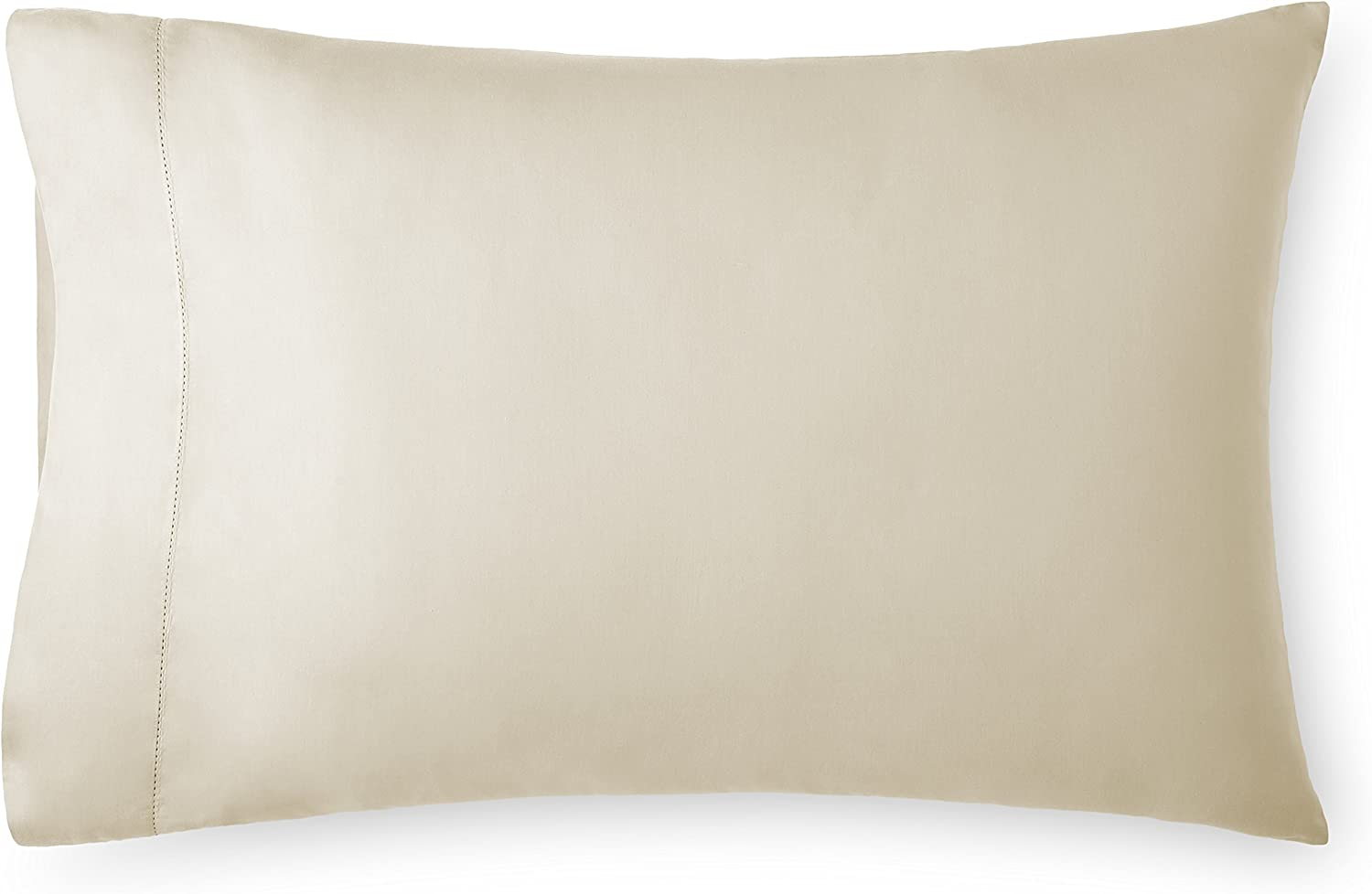 Barolo Pillow Case Tan Color King Set Size Pair T New item 25% OFF Cal-King 2pc