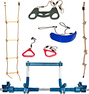 Best gorilla gym kids deluxe Reviews