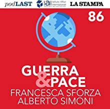 Speciale Siria (Guerra & Pace 86)
