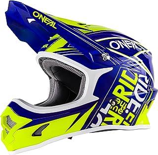 O 'Neal 3Series Youth Motocross Enduro Niños Casco para