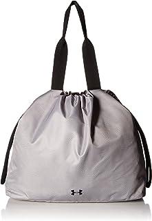 c61420aafa0a Under Armour Women s Cinch Printed Tote Bag Bag
