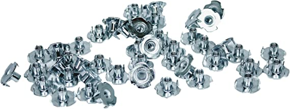 20pcs 2.32 Chrome 14mm X 1.50 Wheel Lug Nuts fit 1999 Chevrolet K2500 May Fit OEM Rims Buyer Needs to Review The spec