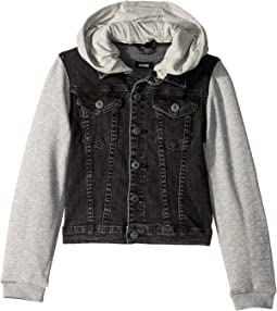 Emerson Jacket (Toddler/Little Kids/Big Kids)