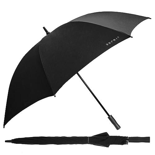 18cece2315a5c Folding Umbrella: Buy Folding Umbrella Online at Best Prices in ...