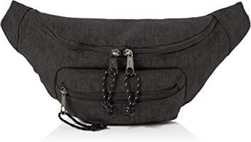 AmazonBasics Bum Bag