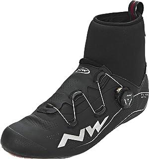 Northwave Flash GTX Shoes Men Black 2019 Bike Shoes