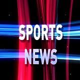 information sports news