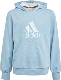 adidas G BOS HD meisjes Sweater