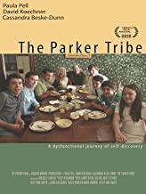 The Parker Tribe