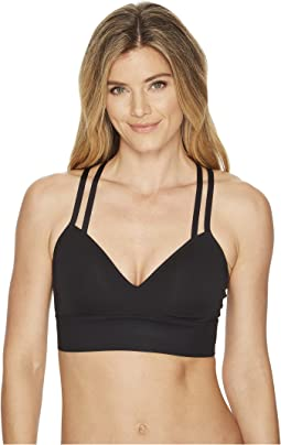 Under Armour Perpetual Studio Sports Bra