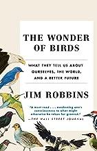 Best jim robbins the wonder of birds Reviews