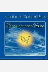 Sehnsucht nach Hause (German Edition) eBook Kindle