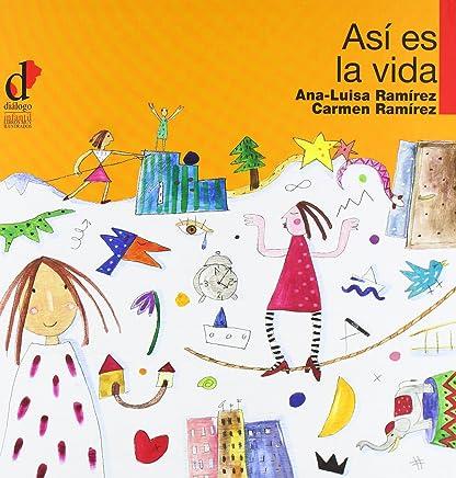 Amazon.es: Ana Gimenez: Libros