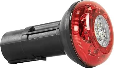 Blazer C2080 Multi-Functional LED Hitch Light