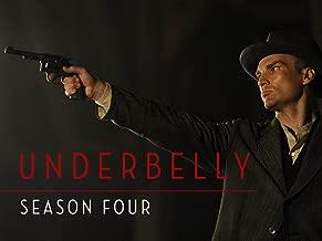 Best underbelly season 1 Reviews
