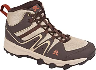 OFF LIMITS X-Trail Outdoor Shoes