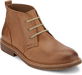 Men's Tulane Chukka Boot