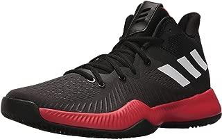 Men's Mad Bounce Basketball Shoe
