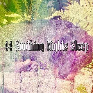 baby lullaby 44 soothing nights sleep