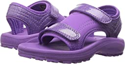 Teva Kids - Psyclone 4 (Toddler)