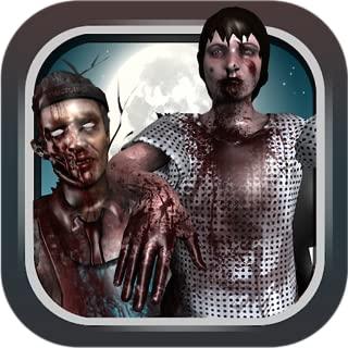 game zombie tv
