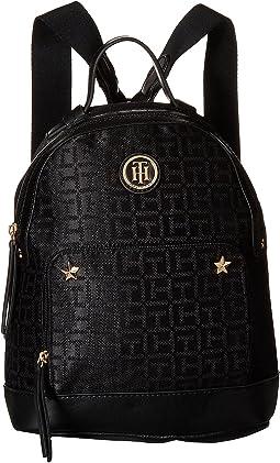 Emmeline II Backpack