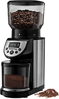 Best coffee grinder oxo Reviews
