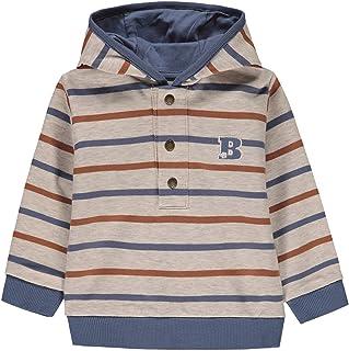 Kanz Sweatshirt Camiseta para Bebés