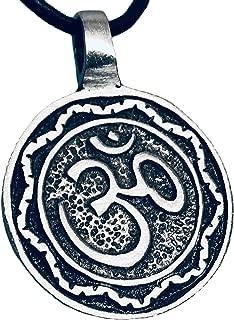 Best buddha choker necklace Reviews