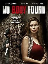 Best no body found Reviews