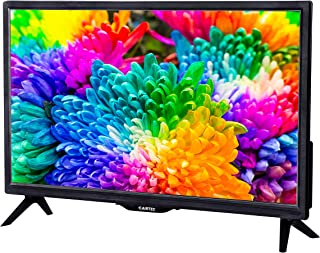 Televisions: Buy Televisions using Cash On Delivery online