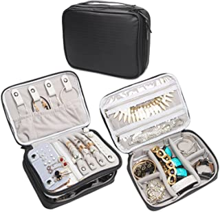 jewelry travel accessories