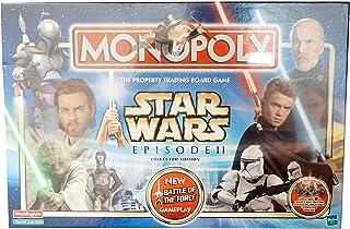 Amazon.es: Monopoly - Star Wars