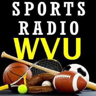 West Virginia Football Radio