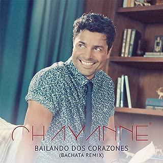 Bailando Dos Corazones (Bachata Remix)