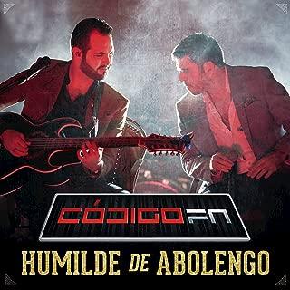 Best humilde de abolengo Reviews