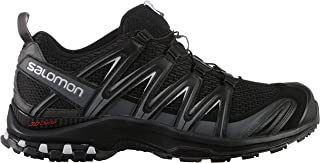 xa pro salomon shoes