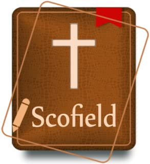 Best scofield bible app Reviews