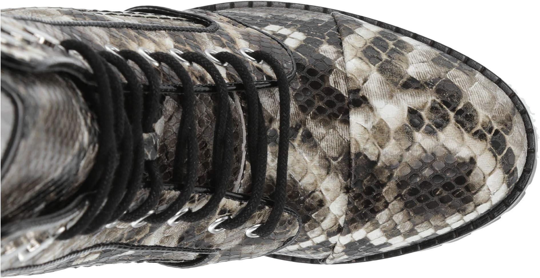 DV Dolce Vita Ayleen | Women's shoes | 2020 Newest