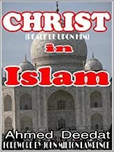 Christ In Islam