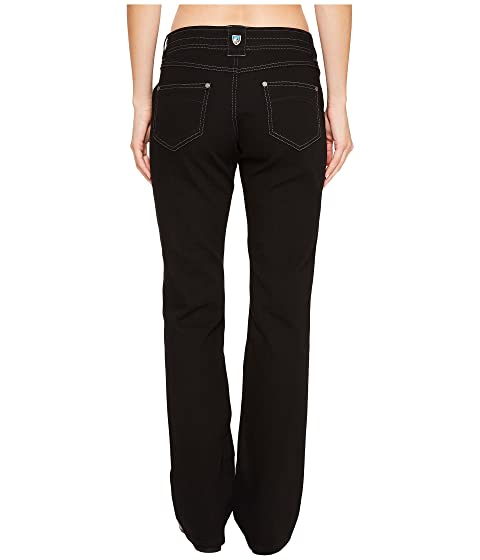 KUHL Danzr Straight Jeans Gotham Pay With Visa Sale Online Discounts Online Cheap Sale Extremely 53dDiY