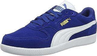 d7c69c87ad93 Amazon.co.uk: Puma - Trainers / Men's Shoes: Shoes & Bags