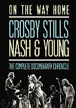 Best nash dvd 2015 Reviews