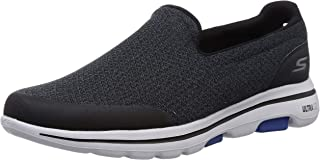 Skechers Go Walk 5, Men's Shoes